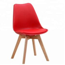 China popular practical outdoor plastic chair price