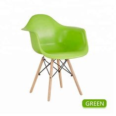 Manufacturer of high quality outdoor plastic chairs